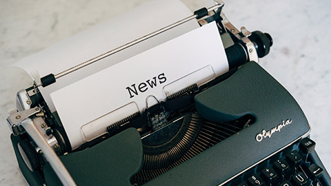 Nyheter / Uutiset / News