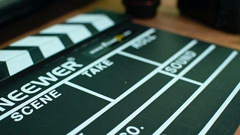 Ny film