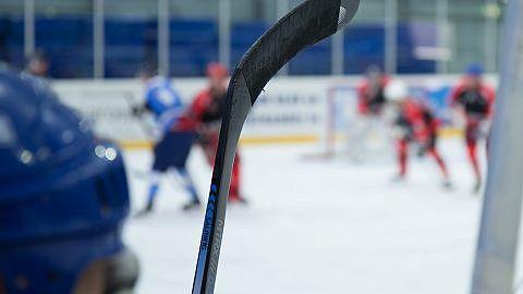 Ishockey