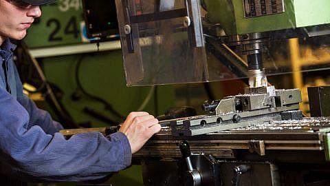 Optima Maskin- och produktionsteknik